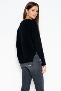 Lyle Pullover Sweater