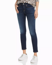 Load image into Gallery viewer, Ankle Skinny Jeans