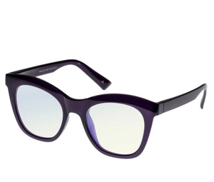 Harlots Bed Blue Light Reading Glasses