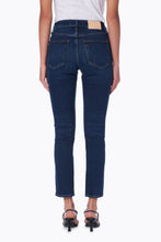 Load image into Gallery viewer, Irina Slim Jeans