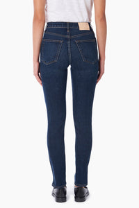 Lawson High Rise Skinny