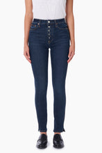 Load image into Gallery viewer, Lawson Skinny Jeans