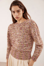 Load image into Gallery viewer, Rosaria Pullover