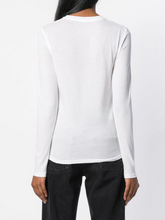Load image into Gallery viewer, Essential Long Sleeve Crew
