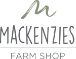 Mackenzies Farm Shop based outside Harrogate North Yorkshire
