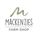 Mackenzies Farm Shop