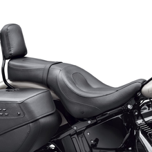 Load image into Gallery viewer, Harley-Davidson® Sundowner Seat - 52000295