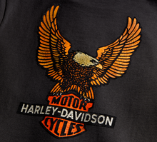 Load image into Gallery viewer, Harley-Davidson® Women's Vintage Eagle T-Shirt