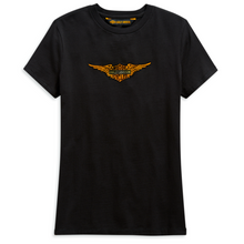 Load image into Gallery viewer, Harley-Davidson® Women's Vintage Eagle T-Shirt - 99125-20VW.