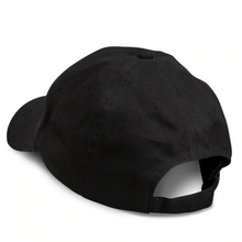 Load image into Gallery viewer, Harley-Davidson® Women's Skull Baseball Cap - 99502-15VW.