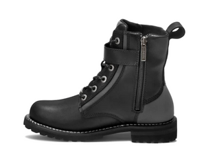 Harley-Davidson® Women's Carlotta Waterproof Performance Boots - D87168