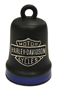 Harley-Davidson® Bar & Shield Ride Bell, HRB096.