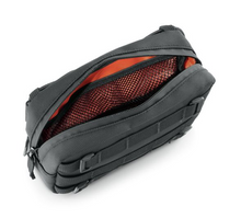 Load image into Gallery viewer, Harley-Davidson® Overwatch Small Handlebar Bag - 93300121