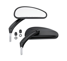 Load image into Gallery viewer, Harley-Davidson® Profile Custom Mirrors - 56000135