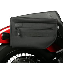 Load image into Gallery viewer, Thrashin® Supply Escape Saddlebags - TSB-0003