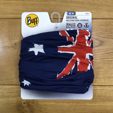 Buff Original Multifunctional Headwear - Aussie Flag