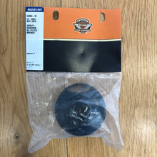 Load image into Gallery viewer, Harley-Davidson® End Cap Oil Filter Wrench - 94863-10