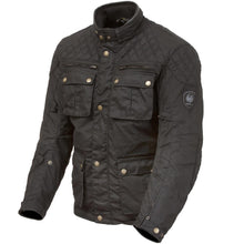 Load image into Gallery viewer, Merlin Edale Jacket