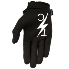 Load image into Gallery viewer, Thrashin® Supply Company Stealth Glove - Black