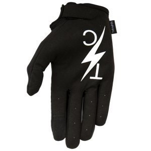 Thrashin® Supply Company Stealth Glove - Black
