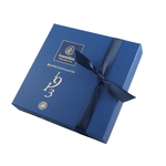 Leonidas Heritage Royal Blue Box (9 or 32 pc.)