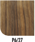 Amite 7PC Clip In Extensions 18""
