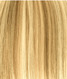 Hollywood 7PC Clip In Extensions 18""