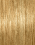 Indio 7PC Clip In Extensions 20""