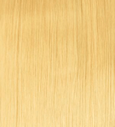 Radiance Silky Straight Weft 14""