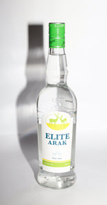 Arak Elite 75cl