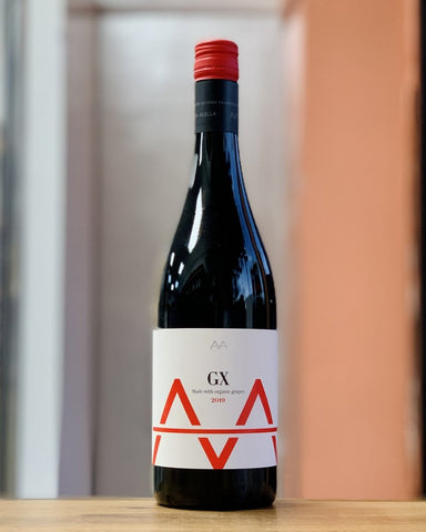 Alta Alella - Garnatxa Negra - #neighbors_wine_shop#
