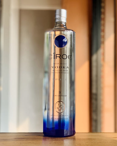Ciroc Vodka - #neighbors_wine_shop#