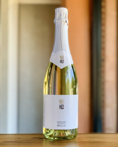 Hild - Elbling Sekt Methode Champenois 2018 - #neighbors_wine_shop#