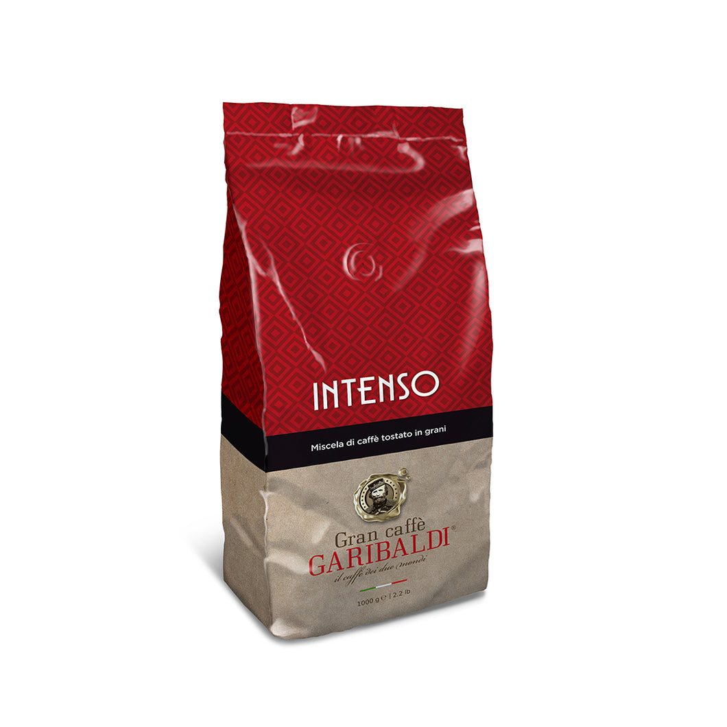 Intenso 1kg.