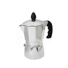 Load image into Gallery viewer, Moka Pot