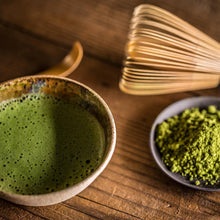 Load image into Gallery viewer, Matcha Starter Kit