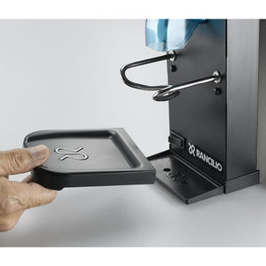 Rancilio Rocky SD (Doserless)