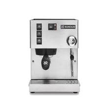 Load image into Gallery viewer, Rancilio Silvia M-19