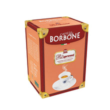 Load image into Gallery viewer, Borbone Respresso Decaf
