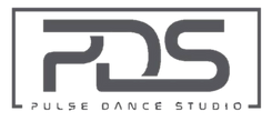 Pulse Dance Studio NZ