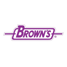 Browns Pigeon Feed