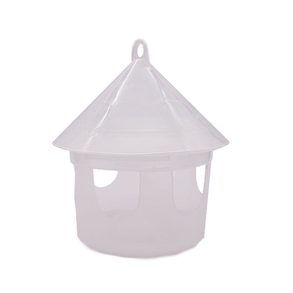 Feeder Multi-Purpose Small (lucency)