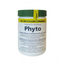 Dr.Brockamp: Phyto 500G