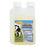 Country Vet Farmgard Permethrin Concentrate