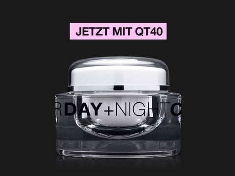 CAVIAR DAY+NIGHT CREAM