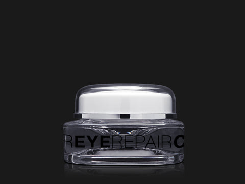 CAVIAR EYE REPAIR CREAM