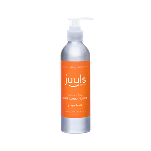 Sulfate Free Hair Conditioner Grapefruit