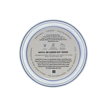 Afbeelding in Gallery-weergave laden, Conditioning Shampoo Bar Lemon & Eucalyptus For Men