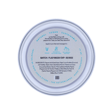 Afbeelding in Gallery-weergave laden, Exfoliating Foot Scrub Peppermint