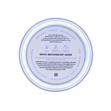 Afbeelding in Gallery-weergave laden, Conditioning Shampoo Bar Lavender for Normal Hair